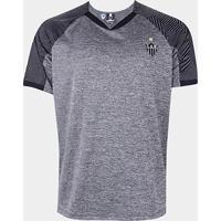 Camiseta Atlético Mineiro Gloam Masculina - Masculino