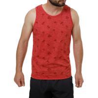 3c24941629 Camisetas Regatas Masculinas - MuccaShop