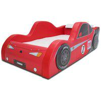 Cama Carro Z4 - Cama Carro