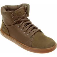 5a93b184 Netshoes; Bota Timberland Groveton L/F - Masculino