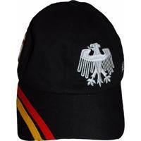 Boné Liga Retrô Alemanha 1974. - Masculino 6052b939322