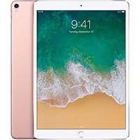 Ipad Pro Apple Tela Retina 10,5 64 Gb Ouro Rosa Wi-Fi - Mqdy2
