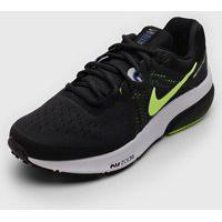 Tênis Nike Prevail Preto