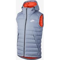 5d33a00113542 ... Colete Nike Sportswear Down Fill Masculino