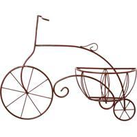 Bicicleta De Parede
