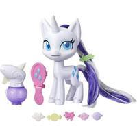 Boneca My Little Pony Hasbro 25,4Cm Com Acessórios - Feminino-Colorido