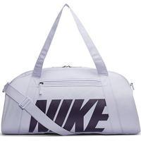 Bolsa Nike Gym Club Feminina - 30 Litros - Feminino-Lilás