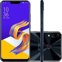 Smartphone Asus Zenfone 5 Ze620Kl 64Gb Desbloqueado Preto
