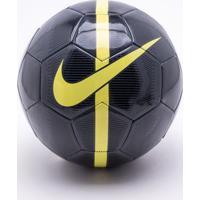 7fa13579d8 Bola Futebol Campo Nike Mercurial Fade Único