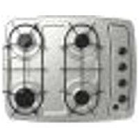 Cooktop Cookinox 4 - Bivolt