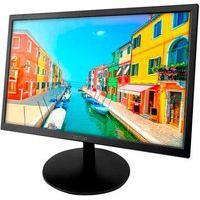 Monitor Pctop 18.5´, Led Widescreen, Conexão Hdmi - Mlp185Hdmi