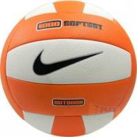 Bola Nike Voleibol 1000 Softset Outdoor - Nike