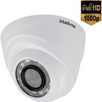 Câmera Intelbras 1220 D 3.6Mm G3 Full Hd