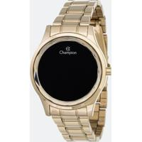 Relógio Feminino Champion Ch48019H Digital 5Atm