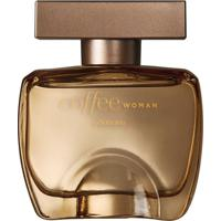 Coffee Desodorante Colonia Woman 100Ml