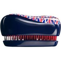 Escova De Cabelo Compact Styler Cool Britannia