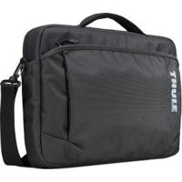 Pasta Para Notebook Thule Subterra Macbook Attaché 15""