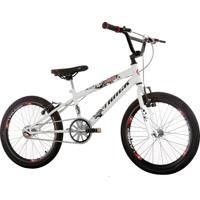 Bicicleta Aro 20 Noxx Rodas Aero Cross Track Bikes