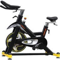 Bicicleta Ergométrica Spinning 160Kg Oneal - Unissex