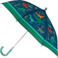 Guarda Chuva Estampado Stephen Joseph Dino
