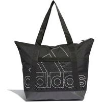 Bolsa Feminina Adidas W Tr Sp Tote Fk0523