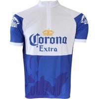 Camisa Pro Tour Corona - Masculino