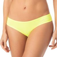 Calcinha Boneca Amarelo Neon Active | 524.023