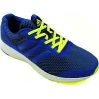 b066c9fd89 Netshoes  Tênis Adidas Mana Bounce - Masculino