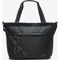 Bolsa Nike Sportswear Essentials Tote Unissex