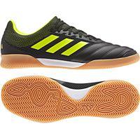 Netshoes  Chuteira Futsal Adidas Copa 19 3 In - Unissex 62bb6fe89e7e9