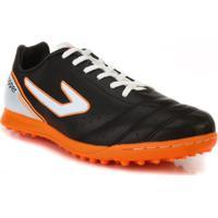 b2582e6632 Netshoes  Chuteira Society Topper Drible - Masculino