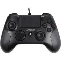 Controle Gamer Ps4 / Pc Warrior - Unissex