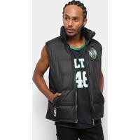 Colete Nba Boston Celtics 18 Super Stuff Masculino - Masculino
