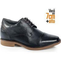 Sapato Urban Alth 54002-01-Marinho-37