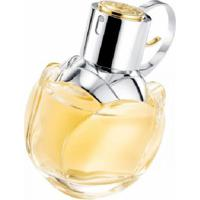 Perfume Azzaro Wanted Girl Eau De Parfum Feminino 50Ml