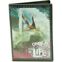 Dvd O´Neill The Life Video Action