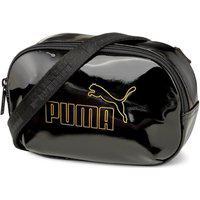 Bolsa Puma Core Up X-Bag Feminino