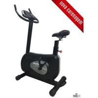 Bicicleta Ergométrica Vertical Profissional- Ergolife - Unissex