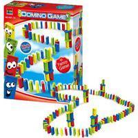Jogo - Dominó Game - Multilaser Br1286