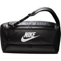 Bolsa Mochila Nike Brasilia Média (60L)