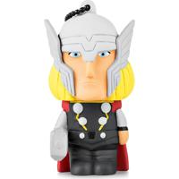 Pendrive Multilaser Marvel Vingadores Thor 8Gb - Pd083 Pd083
