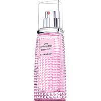 Perfume Live Irrésistible Blossom Crush Feminino Givenchy Eau De Toilette 30Ml - Feminino-Incolor
