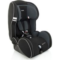 Cadeira Para Auto 09 À 36 Kg - Star Plus - Onyx - Infanti - Unissex