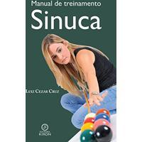 Ebook Manual De Treinamento: Sinuca