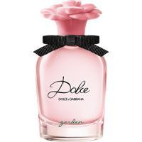 Dolce Garden Dolce & Gabbana Feminino Eau De Parfum - 50Ml Único
