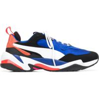 Puma Thunder 4 Life Sneakers - Azul