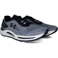 Tênis Under Armour Charged Spread Masculino - Masculino
