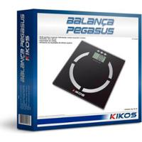Balança Pegasus Kikos - Unissex