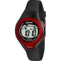 Relógio Masculino Xgames Xkppd029 Bxpx