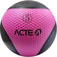 Medicine Ball - Acte Sports - Unissex
